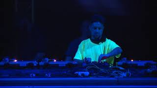 Marko Nastic - Live @ Green Love, February 2019