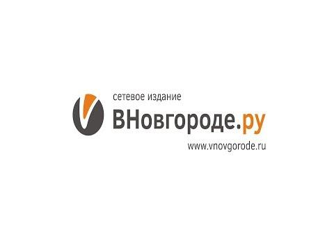 Депутаты не удовлетворены реализацией программы «Комфортная среда» в парке «Луговой»
