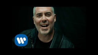 """Video thumbnail of """"Barenaked Ladies - Navigate (Official Video)"""""""