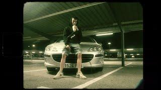 SAMIE-X - JOY BOY [prod. Yeke Boy] (Videoclip Oficial)