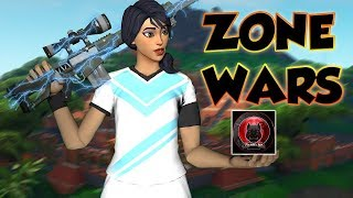 🔵FORTNITE (NAE) ZONE WARS LIVE WITH SUBS! ZONE WARS LIVE! CREATIV