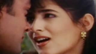 Love Tujhe Love Main [Full Song] (HD) With Lyrics - Barsaat