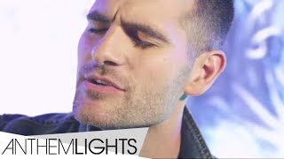 Best of 2008 Pop Medley | Anthem Lights