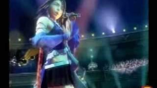 Yuna sings Crazy 4 U by Koda Kumi