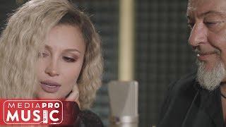 Proconsul x LORA - Prea tarziu (Official Video)