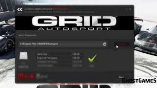Grid Autosport Download Softonic