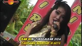Clara   Via Vallen (Official Video Music)
