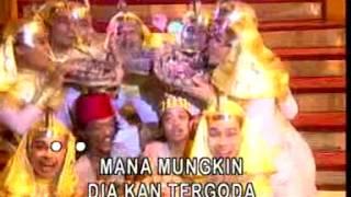 Download lagu Elvy Sukaesih Gula Gula Mp3
