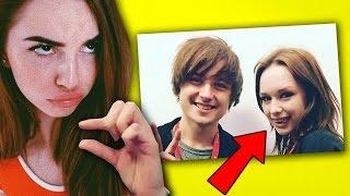 Блогеры сделали Селфи с Шурыгиной 📷 Марьяна Ро и Ивангай дали интервью