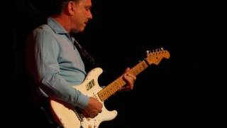 Jimmie Vaughan - Dengue Woman Blues - Dimitris Lesini Greece