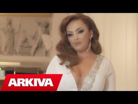 Valmira Ramadani VALI - Lotet e mi