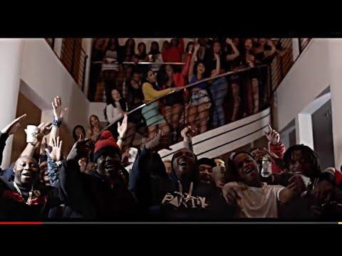 Download Fetty Wap Ft Drake My Way Dean E G Remix Video 3GP