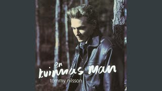 Tommy Nilsson - Öppna Din Dörr (Audio)
