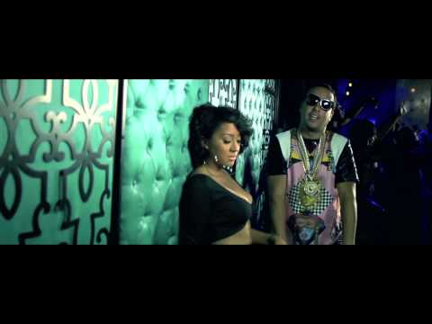 Shirt by Versace (Feat. French Montana, YG & G Haze)