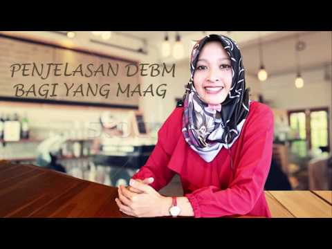 mp4 Diet Debm Untuk Maag, download Diet Debm Untuk Maag video klip Diet Debm Untuk Maag