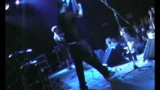 Video L.B.C.