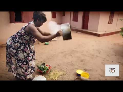 Deeper Than Pain Season 5&6 Teaser - Chioma Chukwuka 2018 Latest Nigerian Nollywood Movie