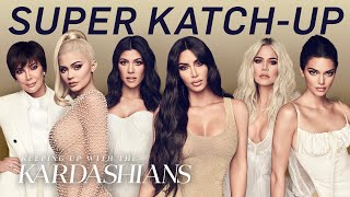 """""""KUWTK"""": Everything You Need to Know Before Season 17 