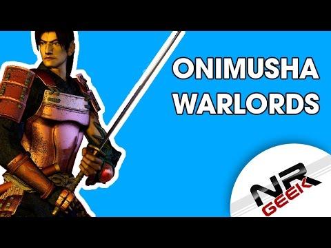 onimusha warlords cheats codes playstation 2