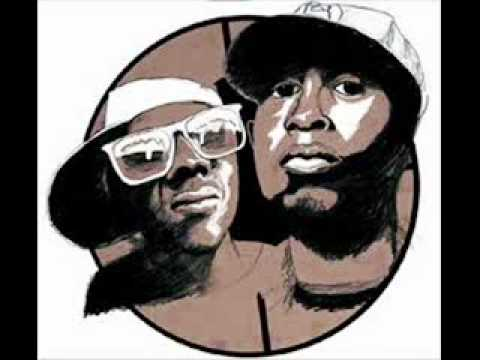 Show 'Em Whatcha Got (1990) (Song) by Public Enemy