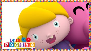 3x44 - La muñeca nueva de Elly
