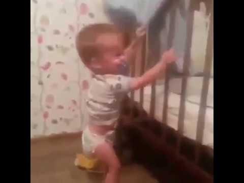 держи одеялко...Я иду к тебе...)))