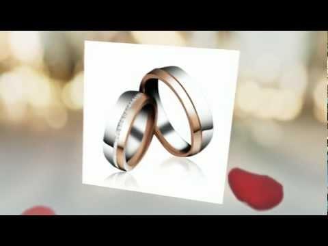 Trauringe Highlights Augsburg München Designer Diamonds