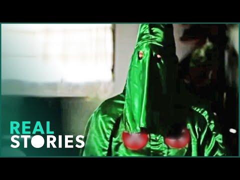 KKK: Beneath The Hood (Full Documentary) – Real Stories