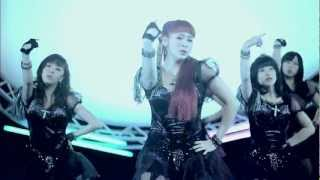 Berryz工房『WANT!』MV