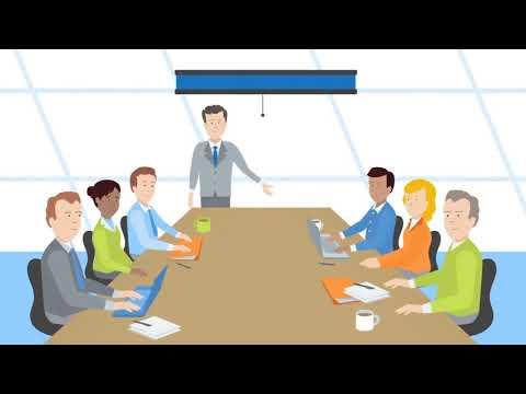 Die Möglichkeiten von TAB The Alternative Board