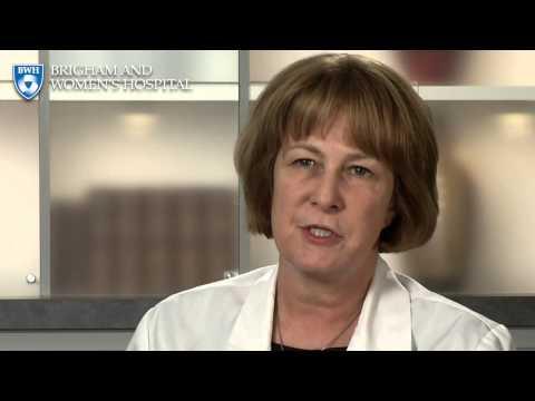 Video Raynaud's Phenomenon Video – Brigham and Women's Hospital