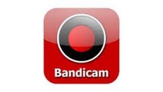 Программа для записи видео с экрана компьютера bandicam ( Windows XP)