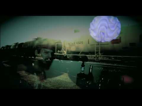 Connections - Leon fa Du Fond x Brakeur (Mix By. Jay White) 2014