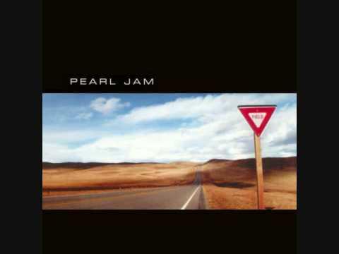 Pearl Jam- Pilate #06
