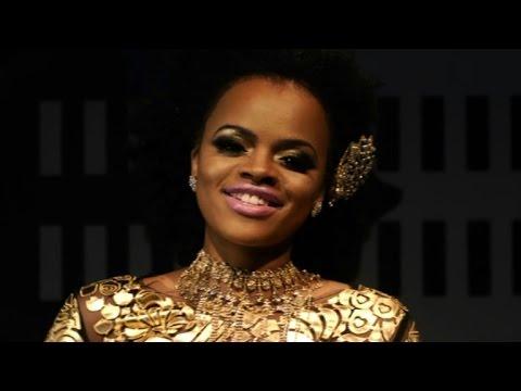 Swaziland : La princesse rape pour défendre la monarchie