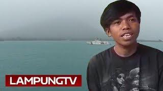 Download Video 16 Jam di Pusaran Letusan Krakatau dan Tsunami Lampung MP3 3GP MP4