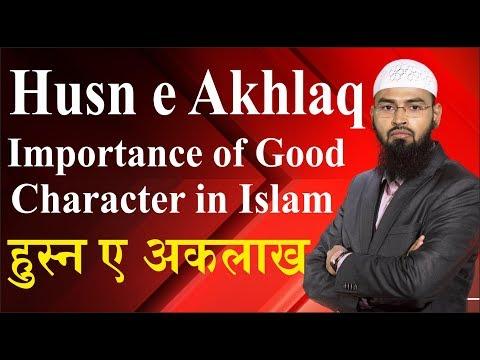 Akhlaq все видео по тэгу на igrovoetv online