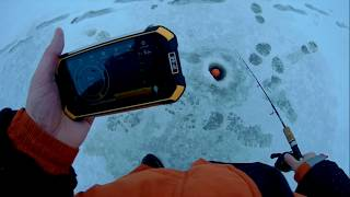 Блесны для зимней рыбалки на алиэкспресс
