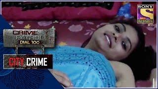 City Crime | Crime Patrol | पश्चाताप | Udaipur