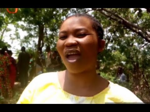 ODUN IBOLE Latest Yoruba Epic  movie by YEWANDE ADEKOYA ABIODUN Omo Elemosho