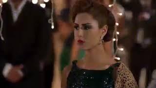 تحميل و مشاهدة اغنية انا اصلا جن | من فيلم قلب الاسد | غناء محمد رمضان - المدفعجية MP3