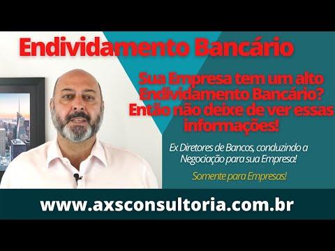Empresas com Alto Endividamento Bancário - Atenção Consultoria Empresarial Passivo Bancário Ativo Imobilizado Ativo Fixo