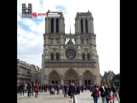 Bateaux Vedettes de Paris