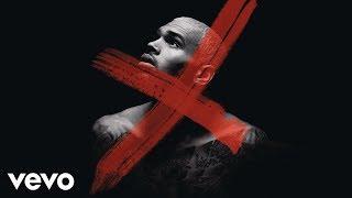 Chris Brown - New Flame (Dave Audé Remix) (Official Audio) ft. Usher
