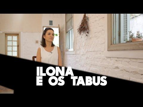 Ilona Szabó: uma das lideranças mais influentes pela legalização das drogas