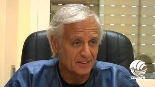 Verso il polo oncologico: intervista al Prof. Sardelli