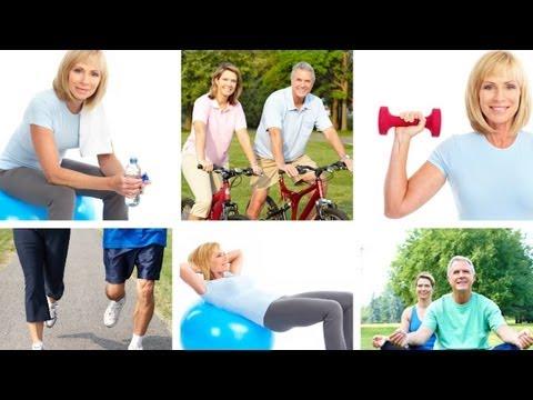 Dincolo de pierderea în greutate brută de rafinare