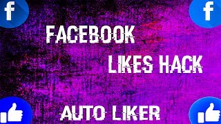 Descargar MP3 de How To Hack Fb Likes On Android Easily gratis