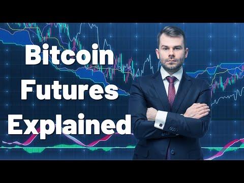 Legmagasabb hashrate bitcoin bányász