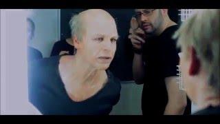 Christophe Maé – Il Est Où Le Bonheur – Clip Officiel J 1 (Teaser)